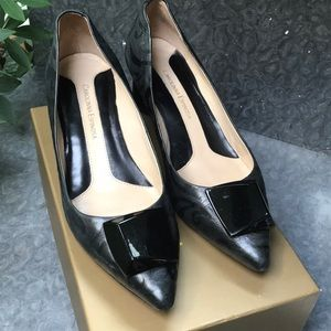 Carolinna Espinoza shoes size 8